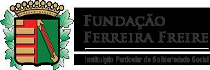 Fundação Ferreira Freire