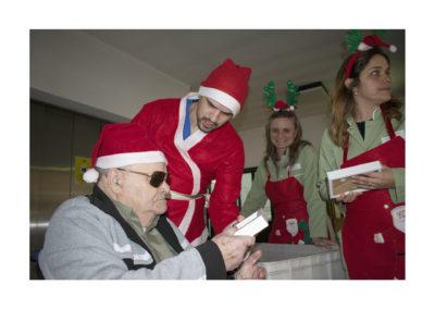 Festa Natal' 18