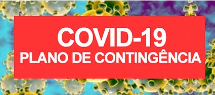 COMUNICAÇÃO INTERNA 04/2020 – COVID-19                                  Para: Familiares e Visitas aos Utentes